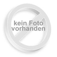 kontaktlinsen24.ch